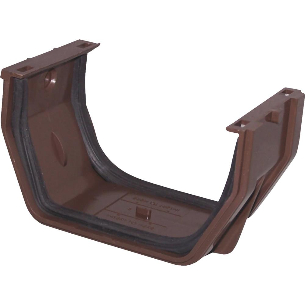 Genova Products Rb105 Raingo Gutter Slip Joint Family
