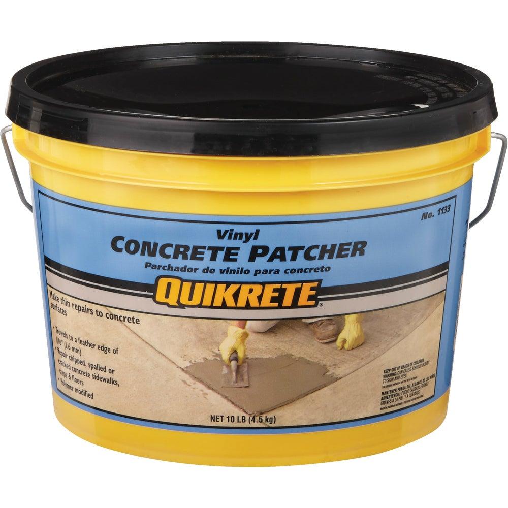 Quikrete 1133 11 Quikrete Vinyl Concrete Patch Family