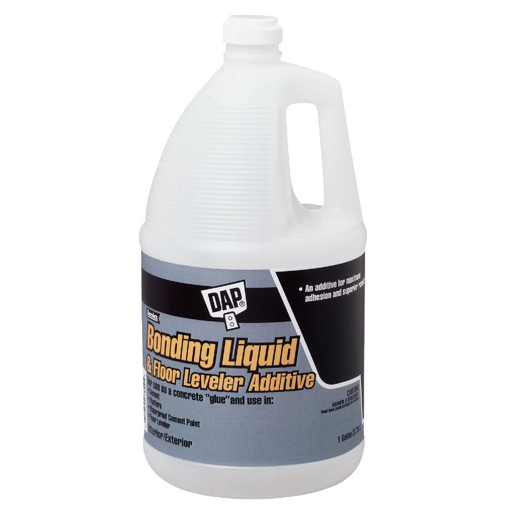 Dap 35090 Dap Concrete Bonding Liquid Amp Floor Leveler
