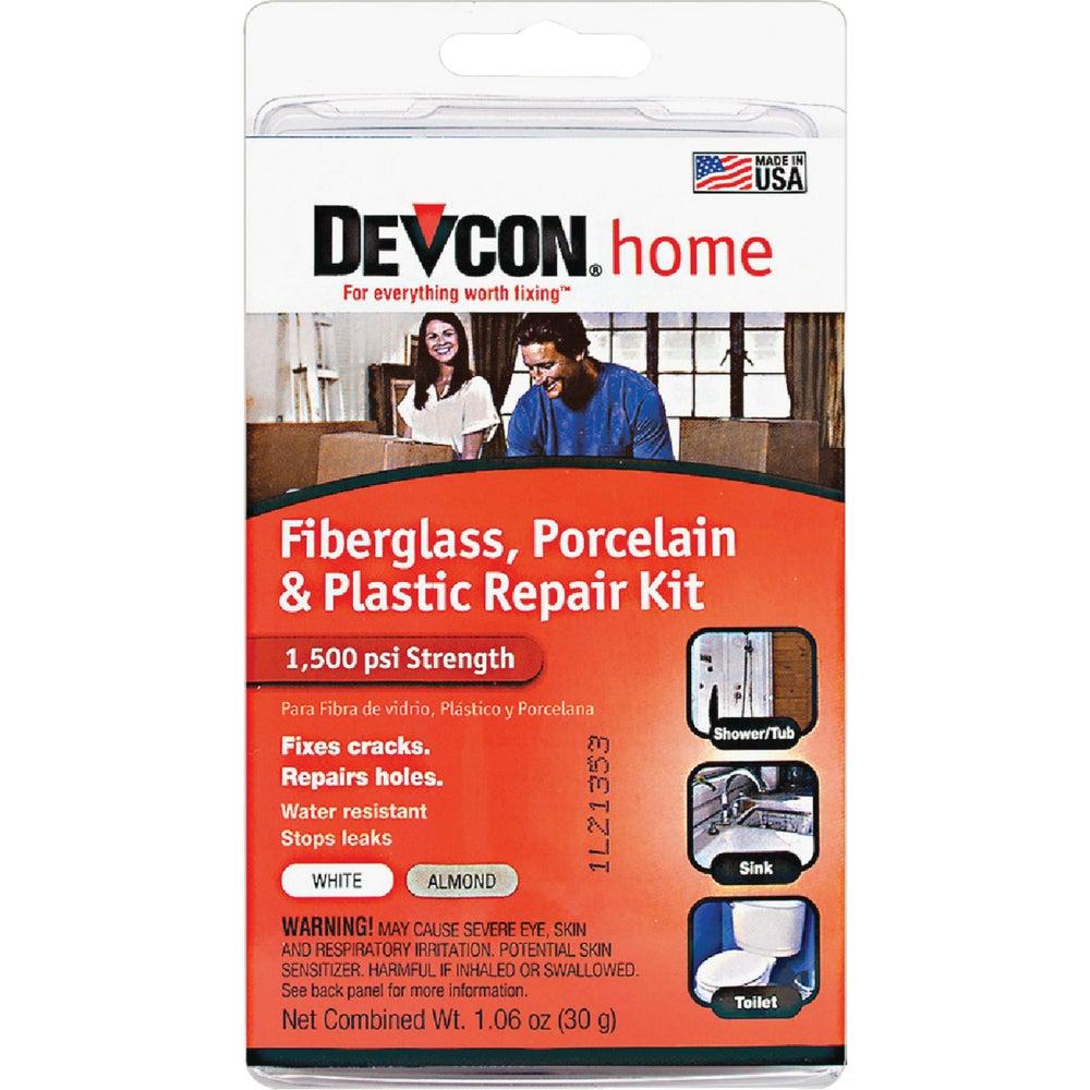 Itw Global Brands 90216 Devcon Fiberglass Porcelain