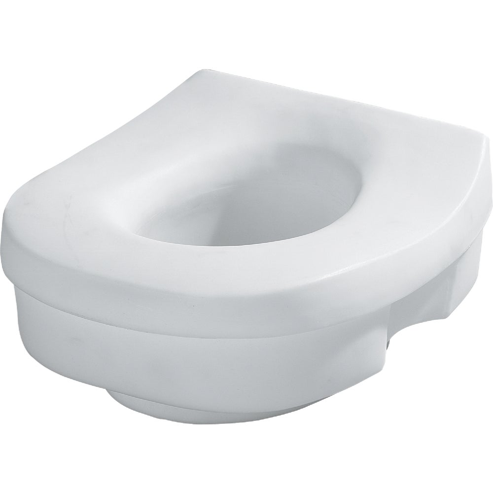 Csi Donner Dn7020 Moen Elevated Toilet Seat Family Hardware