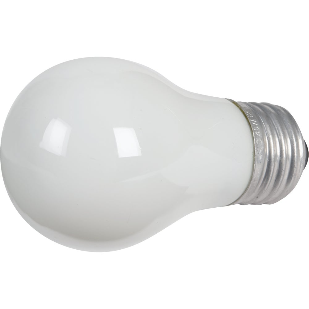 Philips Lighting Co 536045 Philips Duramax Medium A15