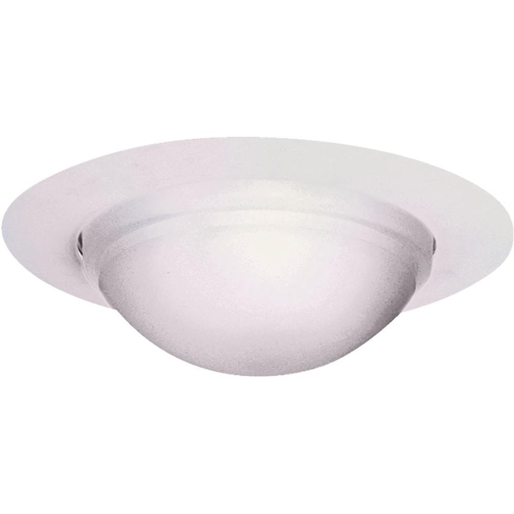 Cooper Lighting 172PS Halo Shower Recessed Fixture Trim ...