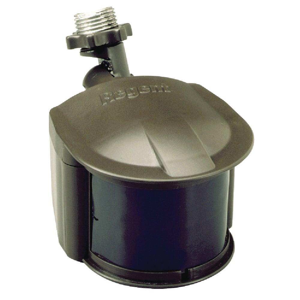 Cooper Lighting Ms180 Motion Sensor Family Hardware